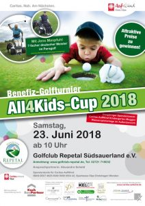 Plakat_All4Kids-Cup2018_Web